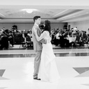 Ballroom Photos photo album thumbnail 1