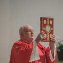 Confirmation 2018 photo album thumbnail 5